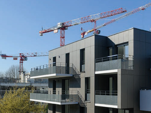 Quand maires et promoteurs négocient la production de logements
